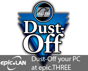 DustOfff