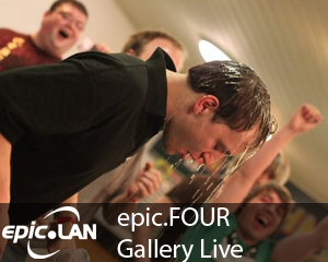 epic4 gallery