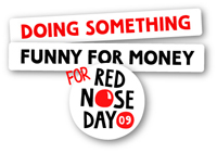 Red Nose Day 09